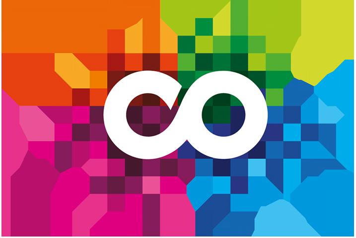 CognitiveValley_Bildmarke_RGB_nb