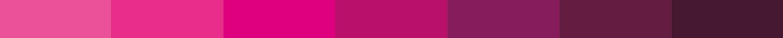 Stripe_Pink
